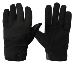 Bilde av Street Shield Glove