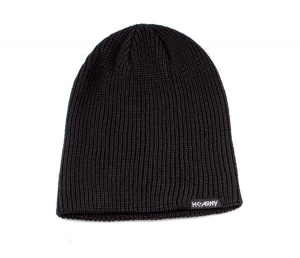 Bilde av HK Army Beanie Legend - Black