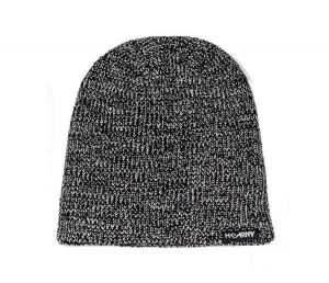 Bilde av HK Army Beanie Legend - Gray
