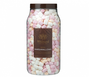 Bilde av MINI MARSHMALLOWS