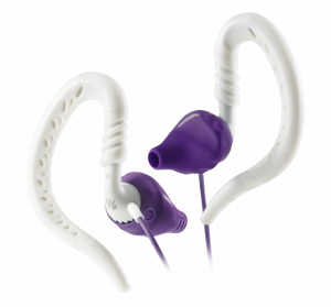 Bilde av Yurbuds Focus for women - lilla