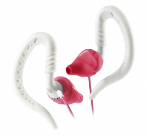 Bilde av Yurbuds Focus for women - rosa