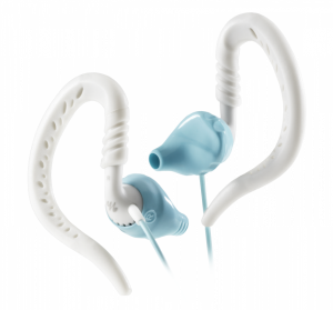Bilde av Yurbuds Focus for women - aqua