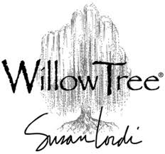 Bilde av Willow Tree - Around You