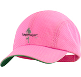Bilde av Race Day Cap - rosa