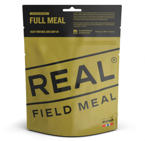 Bilde av REAL Field Meal - Kebabgryte
