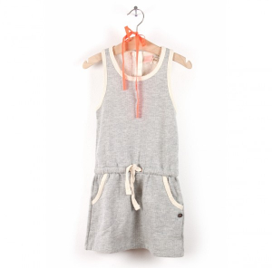 Bilde av Sporty dress fra Scotch R`Belle