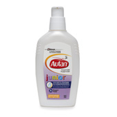 Bilde av AUTAN JUNIOR GEL 100ML