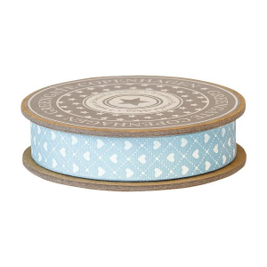 Bilde av GreenGate, Ribbon Haven mint