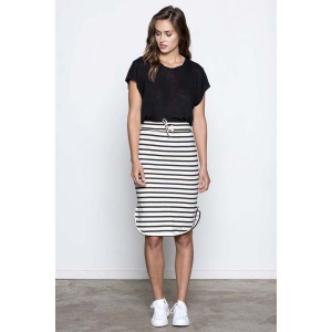 Bilde av Basic apparel, Ofelia skirt