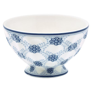 Bilde av GreenGate, french bowl Lolly