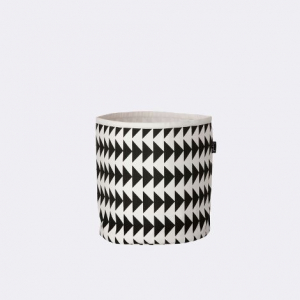Bilde av Ferm Living, Arrow basket
