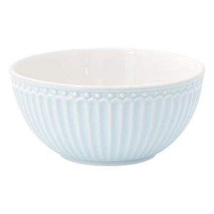 Bilde av GreenGate, Cereal bowl Alice