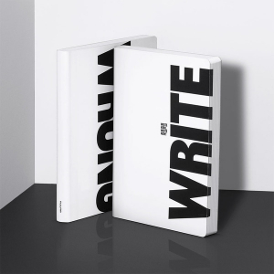 Bilde av Nuuna, Graphic L Write -