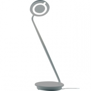 Bilde av Pixo bordlampe by Designhouse