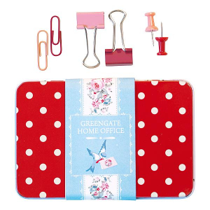 Bilde av GreenGate, Clip kit set 3 in