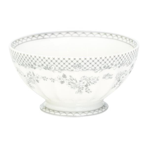 Bilde av GreenGate, french bowl