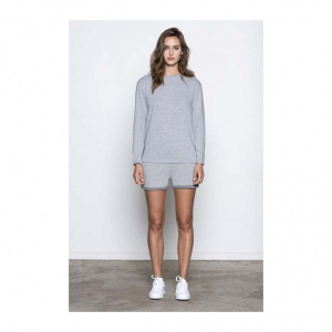 Bilde av Basic apparel, Ida sweater