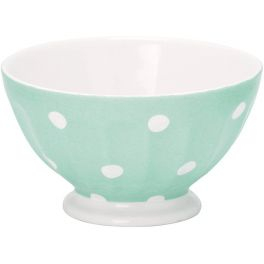 Bilde av GreenGate, French bowl Naomi