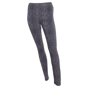 Bilde av GreenGate, jersey leggings