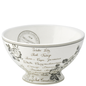 Bilde av GreenGate, soup bowl Dora