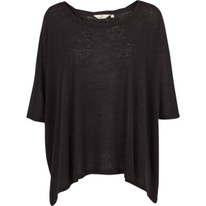 Bilde av Basic apparel, Birdy top