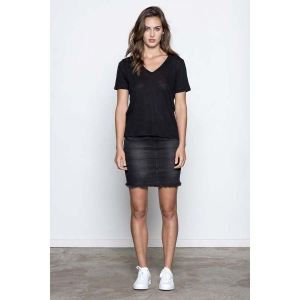 Bilde av Basic apparel, Monica top