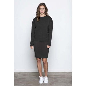 Bilde av Basic apparel, Simona sweater