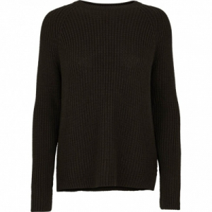 Bilde av Basic apparel, Sweety sweater