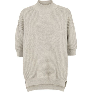Bilde av Basic apparel, Lexa sweater