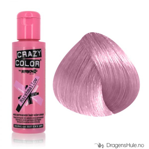 Bilde av  Hårtoner: Marshmallow -Crazy Color