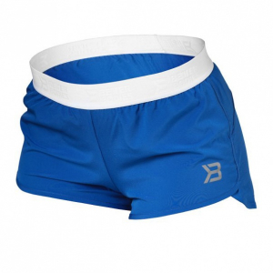 Bilde av BB Madison Shorts - 1 stk