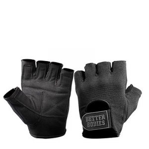 Bilde av BB Basic Gym Gloves