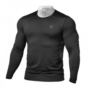 Bilde av BB Tight Function L/S