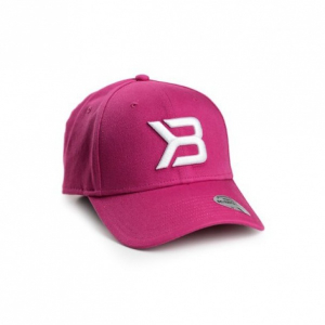 Bilde av BB Womens Baseball Caps