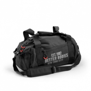 Bilde av BB Gym Bag