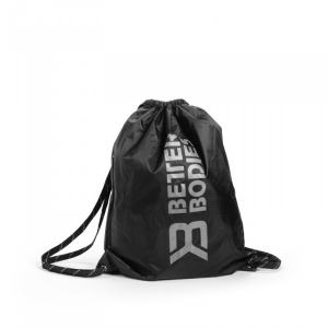 Bilde av BB Stringbag