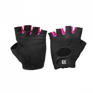 Bilde av BB Womens Train Gloves