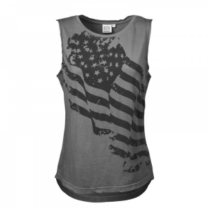 Bilde av BB Womans Street Tank