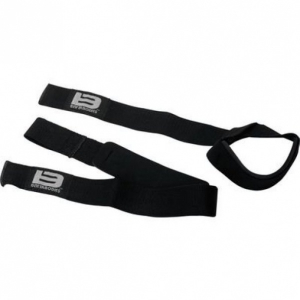 Bilde av BB Lifting Straps
