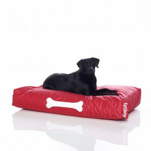 Bilde av Fatboy Doggielounge Large Red