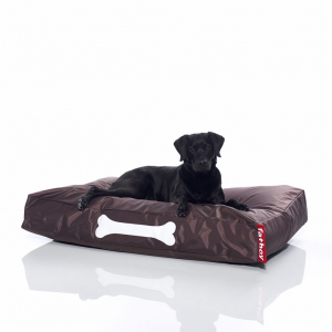 Bilde av Fatboy Doggielounge Large Brown