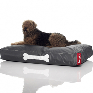 Bilde av Fatboy Doggielounge Large Dark-Grey