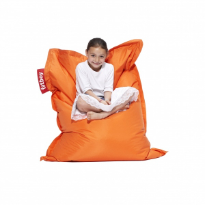 Bilde av Fatboy Junior Orange