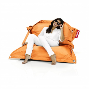 Bilde av Fatboy Buggle-Up Orange