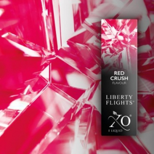 Bilde av XO Red Crush 10 ml