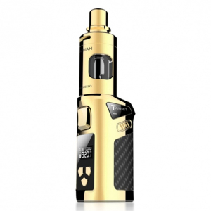 Bilde av Vaporesso Target Mini Limited Edition Gold
