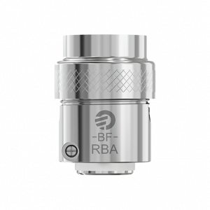 Bilde av Joyetech Cubis RBA Base for selvbygging