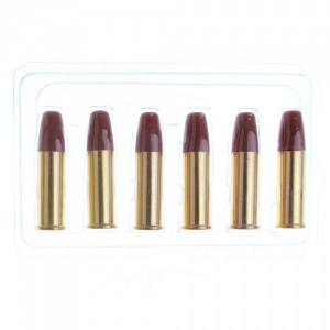 Bilde av Magasin Shells - Colt Python - 4.5mm BB