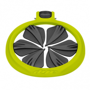 Bilde av Dye R2 Quickfeed - Lime/Black